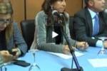 Tgs. Naufragio, 2 mesi dopo: soccorritori riuniti a Palermo