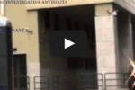Messina Denaro, 30 arresti: le immagini dell'operazione