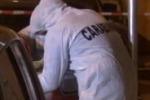 Ex Pip senza lavoro si suicida a Villabate: le immagini