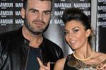 Moda, stilista siciliano crea un nuovo marchio a Milano