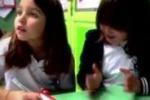 """A Palermo la prima """"IB World School"""": la scuola del futuro"""
