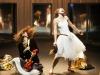 Premio Sicilia di scena al Teatro Biondo di Palermo, spazio agli artisti siciliani