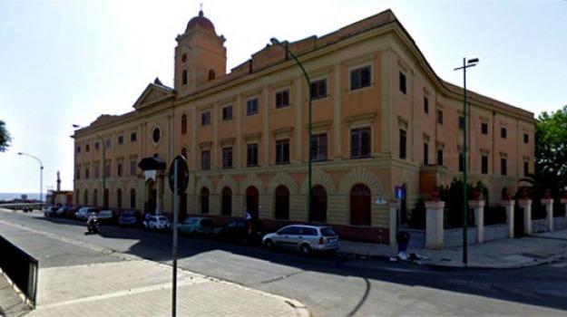 solidarietà, Palermo, Cronaca