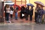 Tgs. Scuola chiusa da 5 anni a Palermo: scoppia la protesta