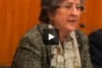 Tgs. Una chiesa più vicina ai poveri: se ne parla a Palermo