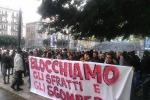 Emergenza casa a Palermo, arrivano i fondi