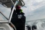 Da Palermo a Rio: nuova impresa di uno skipper siciliano
