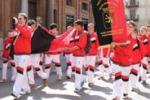 Convittiadi, festa a Palermo con 2 mila alunni da tutta Italia