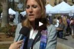 """Seus, """"no al taglio degli stipendi"""": la Borsellino a Tgs"""