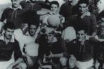 Calcio amarcord, torna il torneo delle Madonie