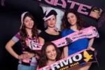 Palermo in serie A: gli scatti dei tifosi in festa