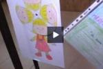 Tgs. Migliorare il rendimento a scuola, progetto a Palermo