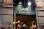 Palermo, lo storico Corimbo diventa spazio per l'arte e la cultura