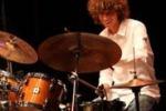 Il jazz palermitano del giovane Pellerito sbarca a New York