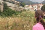 Discarica a Palermo: alunni rinunciano al progetto