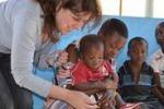 Siciliani in Africa: da 10 anni portiamo salute dove se la sognano