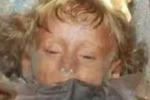 Palermo, la mummia apre gli occhi. I cappuccini smentiscono