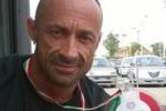 Un palermitano nella Nazionale italiana di bodybuilding