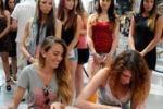 Miss Italia, i casting: le palermitane e le trapanesi in corsa