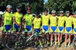 Ciclismo, a Palermo torna il Trofeo Forum