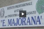 Tgs. Scuole siciliane, in arrivo 91 milioni di euro