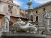 Comune di Palermo, torna la figura del direttore generale. Al via la riorganizzazione negli uffici