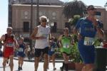 Podismo, a Monreale il circuito BioRace: i vincitori