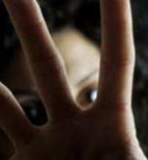 Giovane pakistana uccisa dai familiari perché voleva sposare un italiano