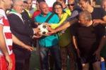 Sport, spettacolo e legalità: settimana di eventi a Ustica