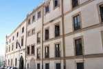 Conservatorio di Palermo, Bertolino nuovo direttore