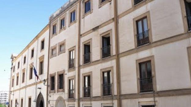 conservatorio palermo, Palermo, Cultura