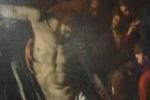 Salvare Palermo, restaurato antico dipinto: il video di Tgs