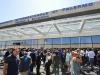 Aeroporto di Palermo, la Gesap