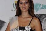 Una palermitana incoronata alle selezioni regionali di Miss Italia