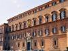 Il settore salute per lo sviluppo economico, se ne parla a Palermo