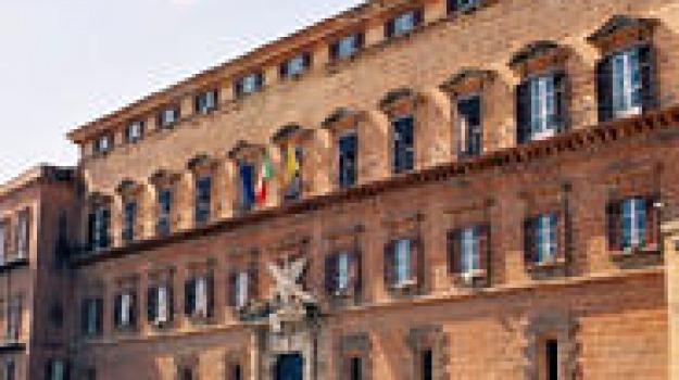 economia, salute, Palermo, Economia
