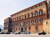 Il bilancio della Regione è salvo: c'è l'ok da Roma al piano dei tagli