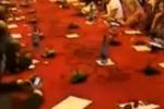 Ars, audizione sul Piano Giovani: le immagini della diretta