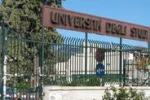 Palermo e Catania, le più convenienti per gli universitari
