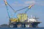 Ristorazione ai cantieri navali, la Cot: garantiti alti standard qualitativi