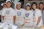 I sapori iblei protagonisti nel Ragusano