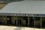 Aeroporto di Comiso, Riggio (Enac): basta ritardi