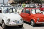 Chiaramonte, raduno di 500 per i bambini