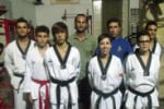 Il Taekwondo sbarca a Donnalucata
