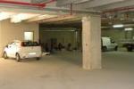 Parte il countdown per il parcheggio sotterraneo di Ragusa