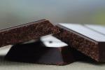 """Cioccolato di Modica, ogni barretta avrà un """"passaporto digitale"""""""