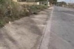 Tragedia nel Ragusano: 4 morti. Le immagini