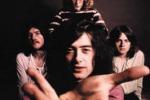 Led Zeppelin, tutto esaurito a Modica per i concerti-tributo
