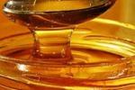 L'eccellenza del miele degli Iblei: un incontro a Scicli