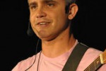 Ragusa, comicita' e musica con Danilo Vizzini